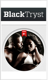 black-tryst_black-dating
