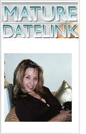 mature-date-link-dating