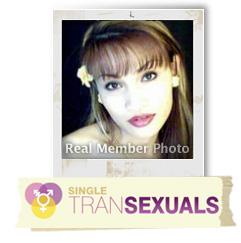 singletransexuals