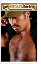 gay-bear-dating